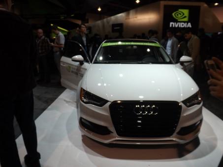 Smart vision EQ Audi-y10