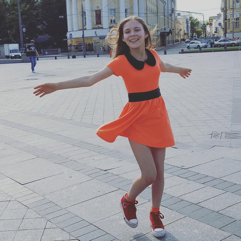 Maya Egorova (Maya Rossa) Whvkw310