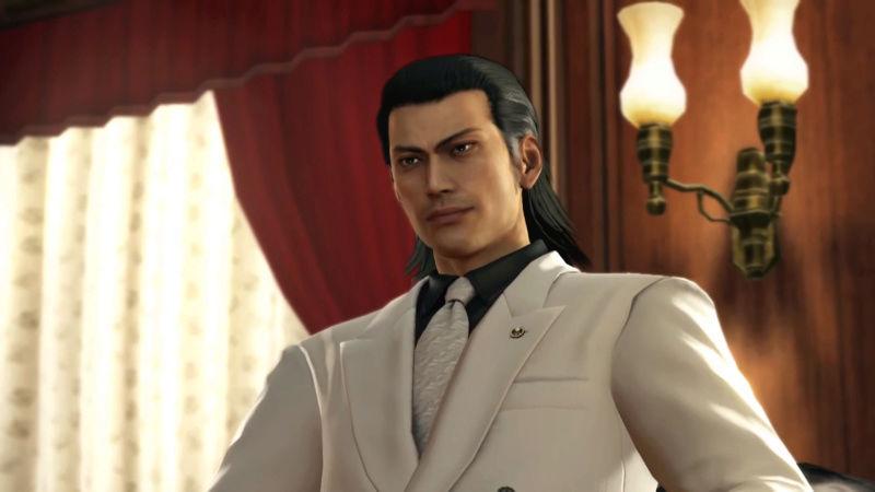 Favorite Yakuza Outfits? Akira_10
