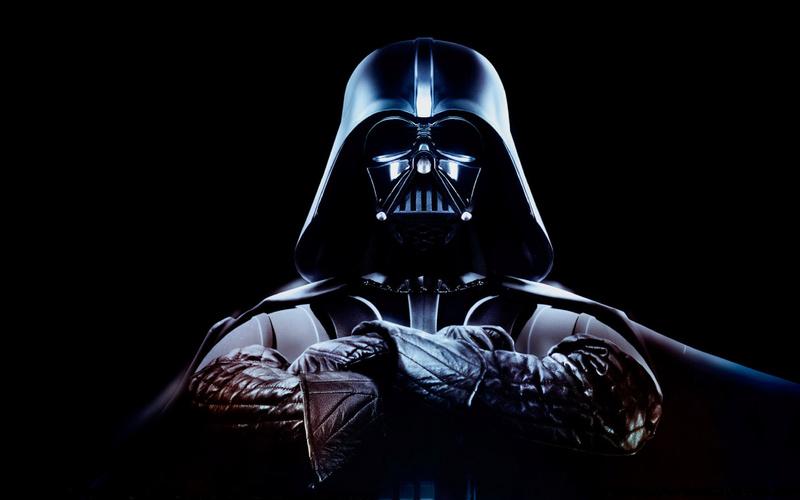 SW Commander Imperial Forum HU