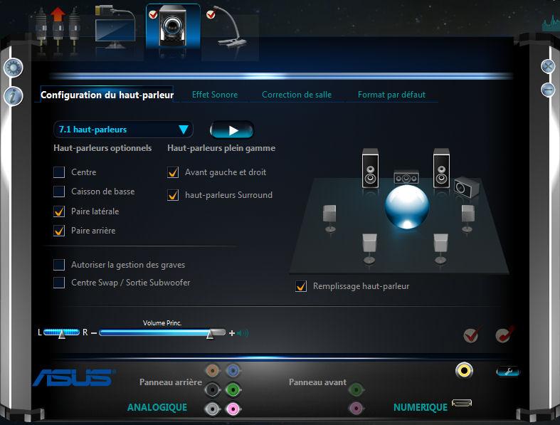[Tuto] Améliorer son micro et mieux gérer le son de vos streams : VoiceMeeter Banana Gestio10