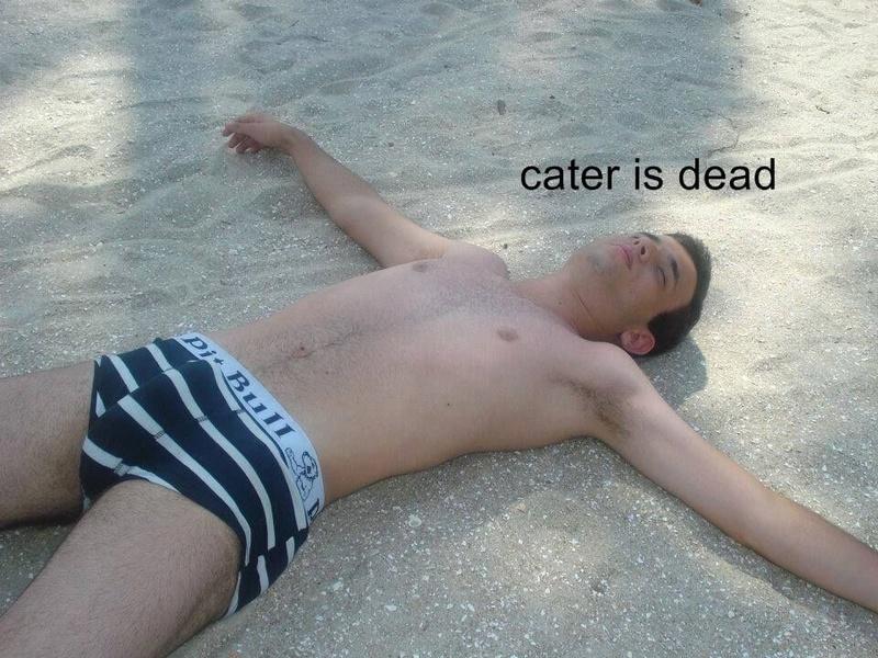 +18 hihihi Cater10