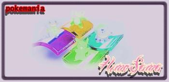 Kingdon hearts Himasa12