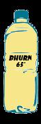 Le Bhurn un danger sous estimé ! Bhurnp10