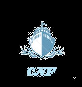 Nouvelle gouvernance des Chantiers Navals de Fergan (CNF) Sans_t11