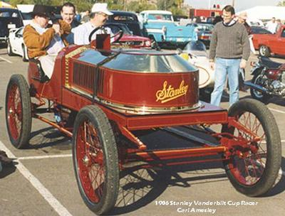 How about a smaller Stanley as a followup to the Likamobile? 1906_s10