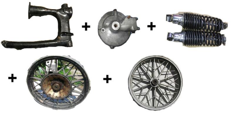 [r80 RT] Adaptation roue / transmission R80 G/S  Sans_t10