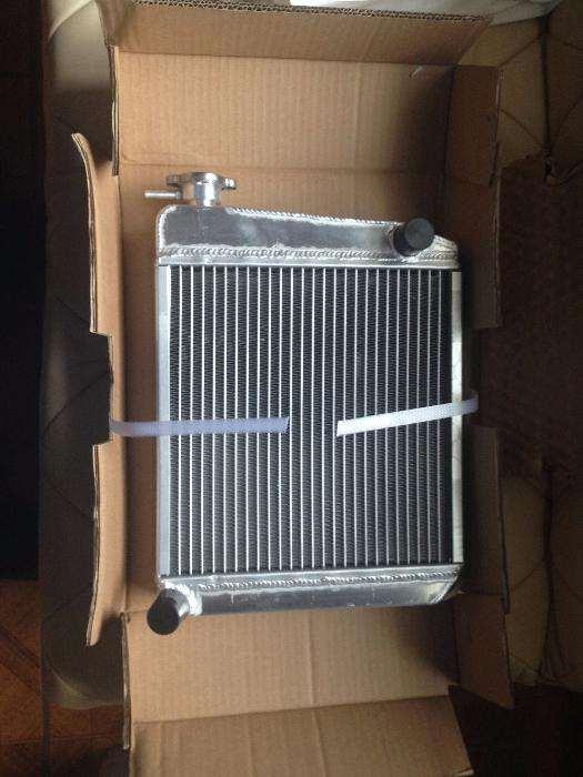 Diverso Material MINI para venda - Adicionado mais material 85150810