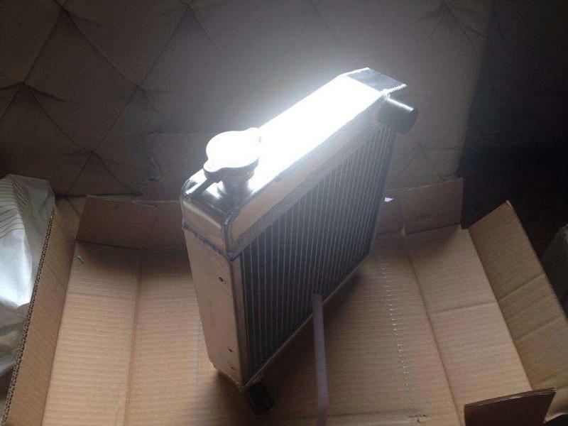Diverso Material MINI para venda - Adicionado mais material 85150811