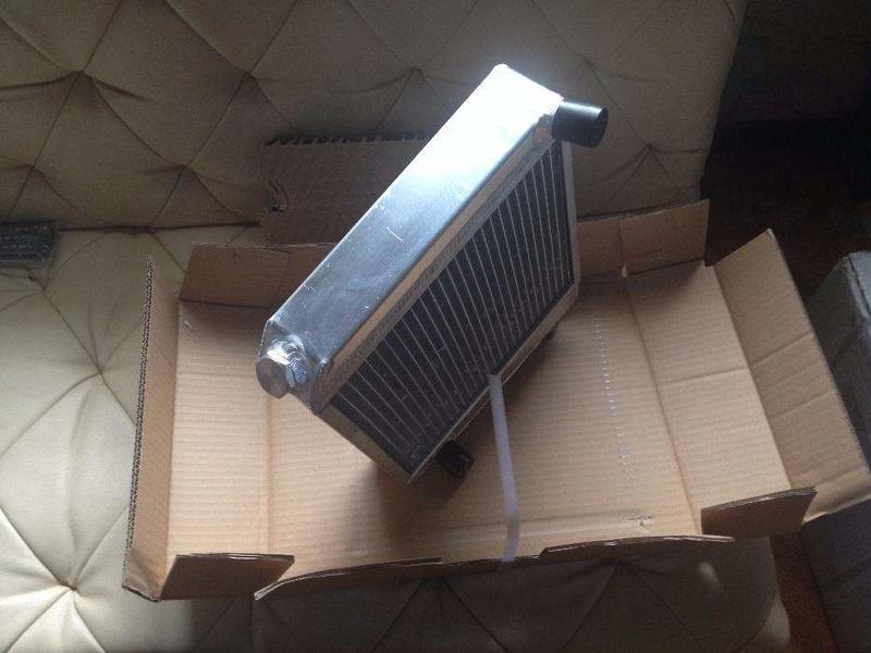 Diverso Material MINI para venda - Adicionado mais material 85150812