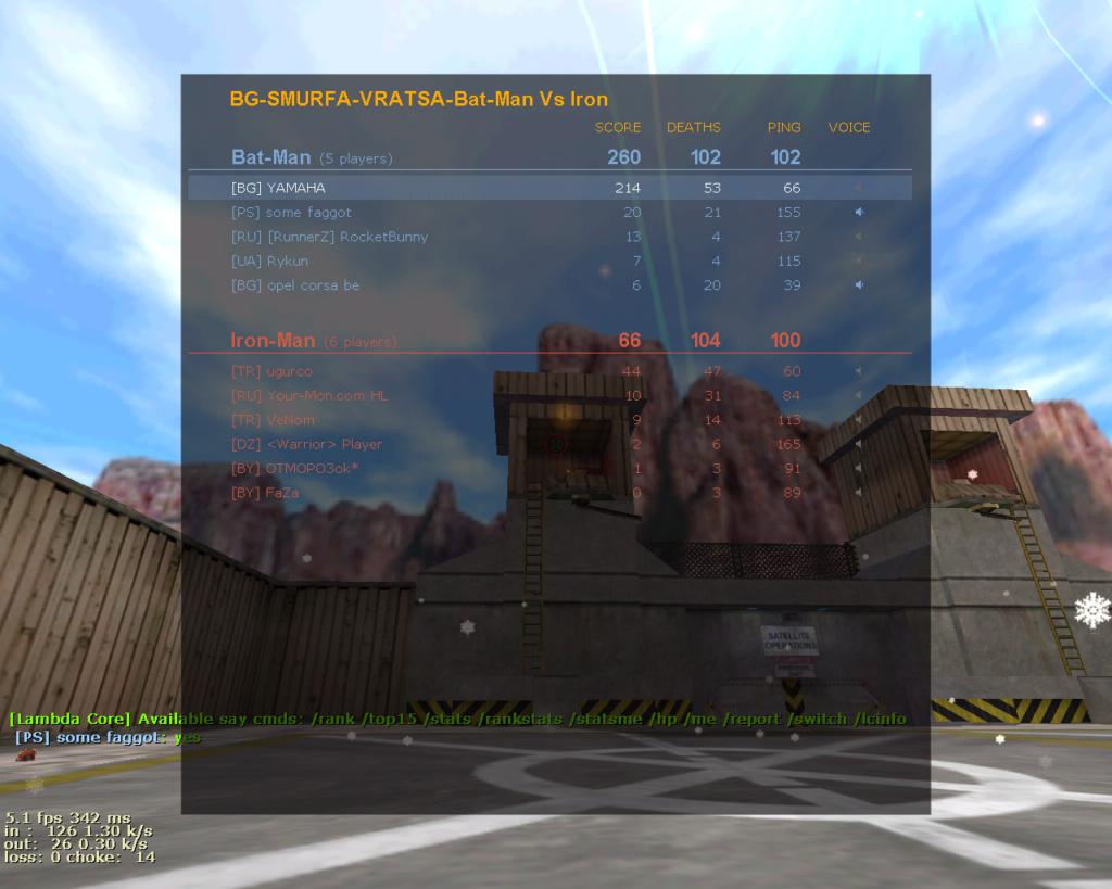 Най-Добър резултат на Half-Life - Page 11 113