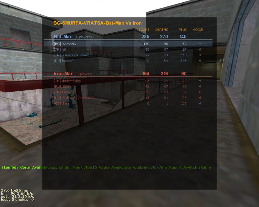 Най-Добър резултат на Half-Life - Page 13 12154110