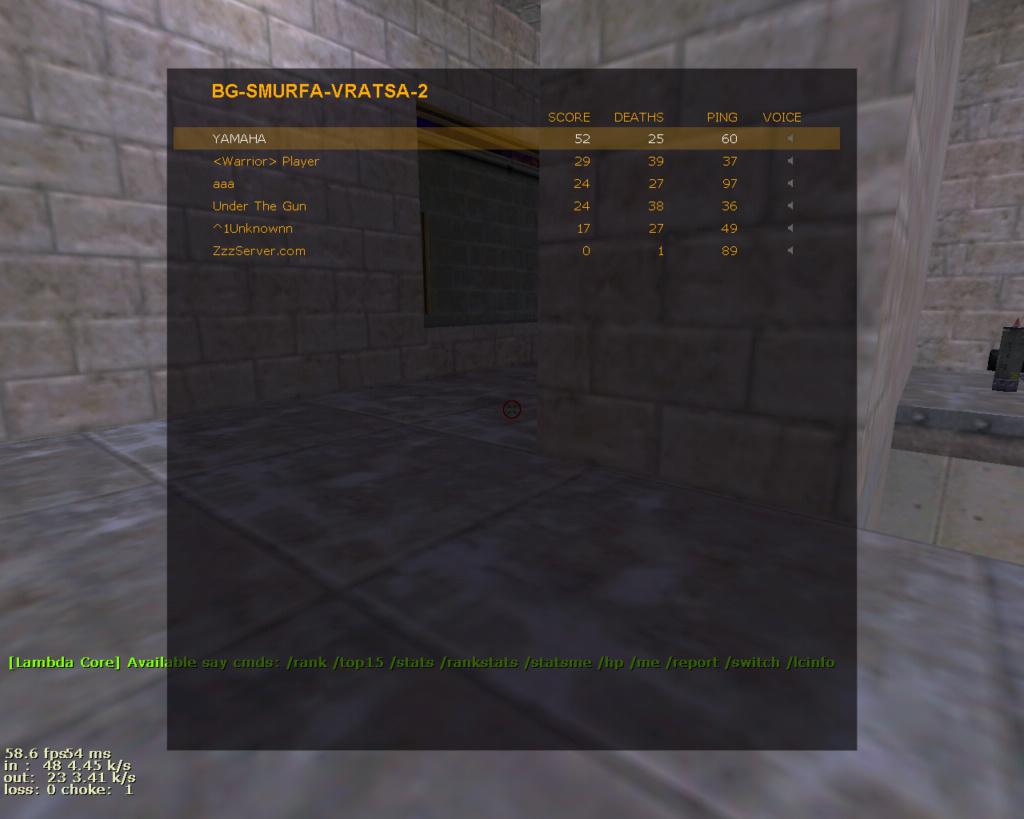 Най-Добър резултат на Half-Life - Page 9 12312