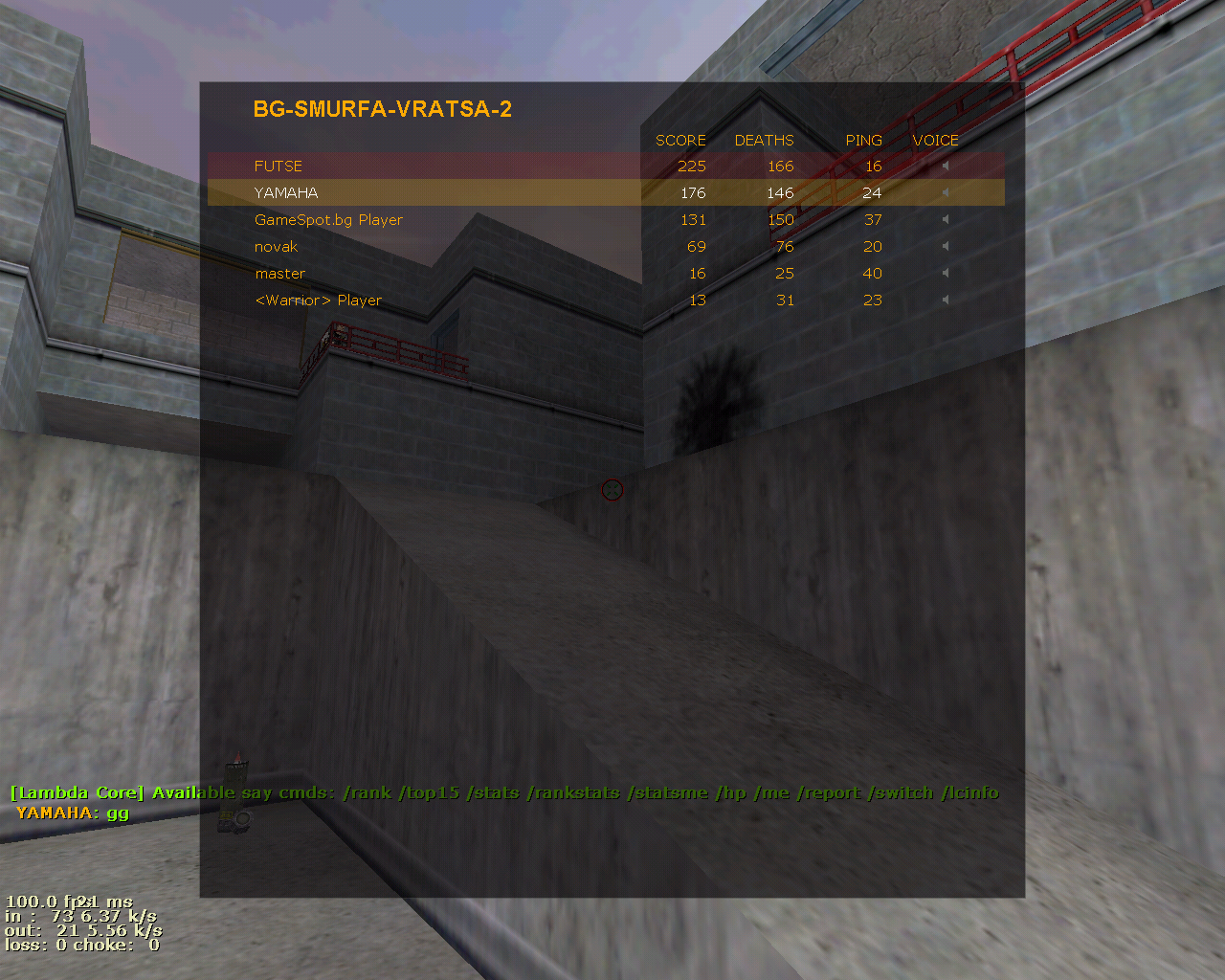 Най-Добър резултат на Half-Life - Page 8 12312310