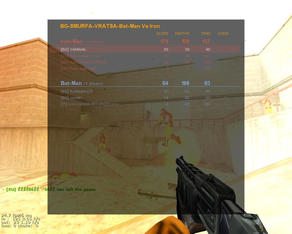 Най-Добър резултат на Half-Life - Page 11 12313