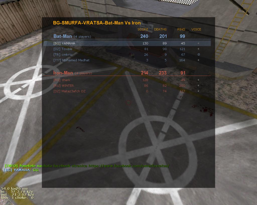 Най-Добър резултат на Half-Life - Page 11 12314