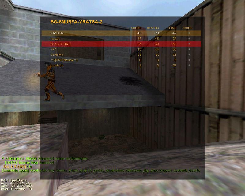 Най-Добър резултат на Half-Life - Page 8 123410