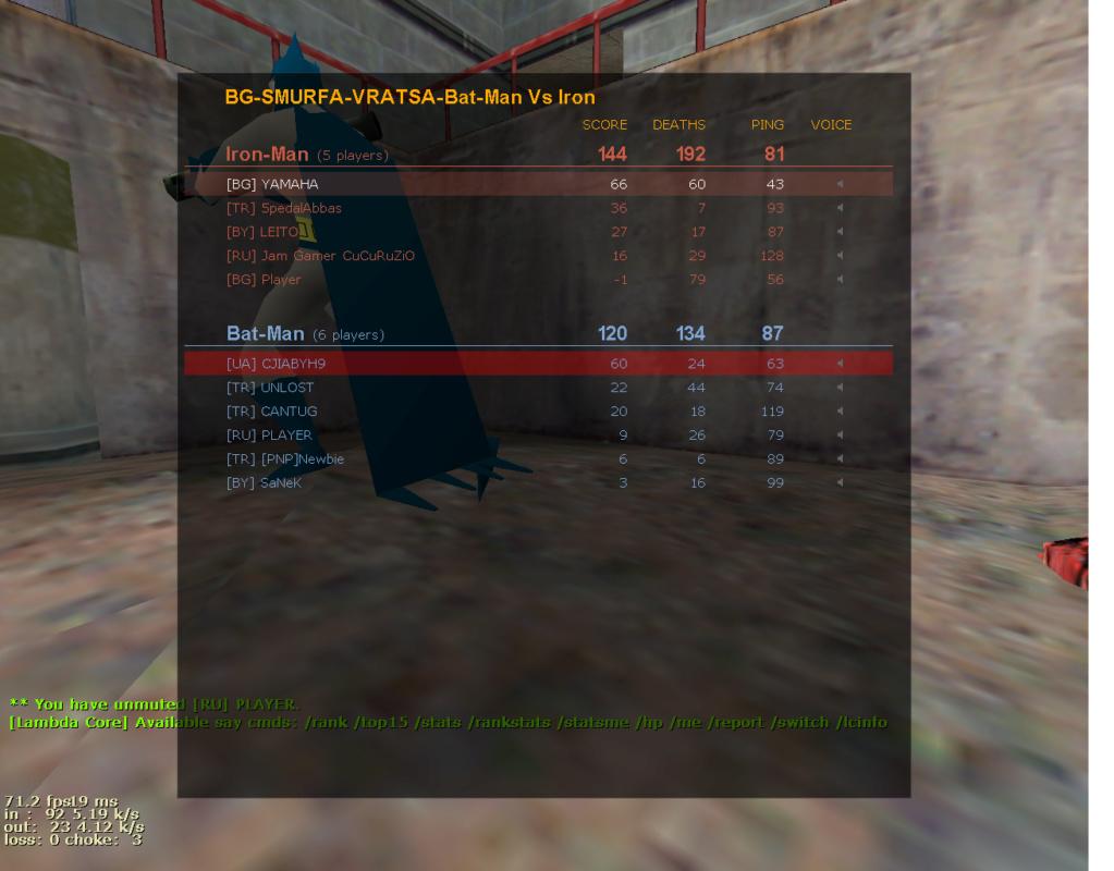 Най-Добър резултат на Half-Life - Page 13 Asdads10