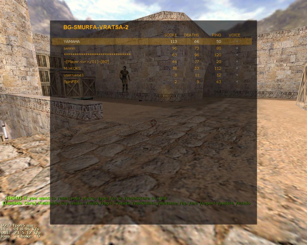Най-Добър резултат на Half-Life - Page 9 Asdwqe10