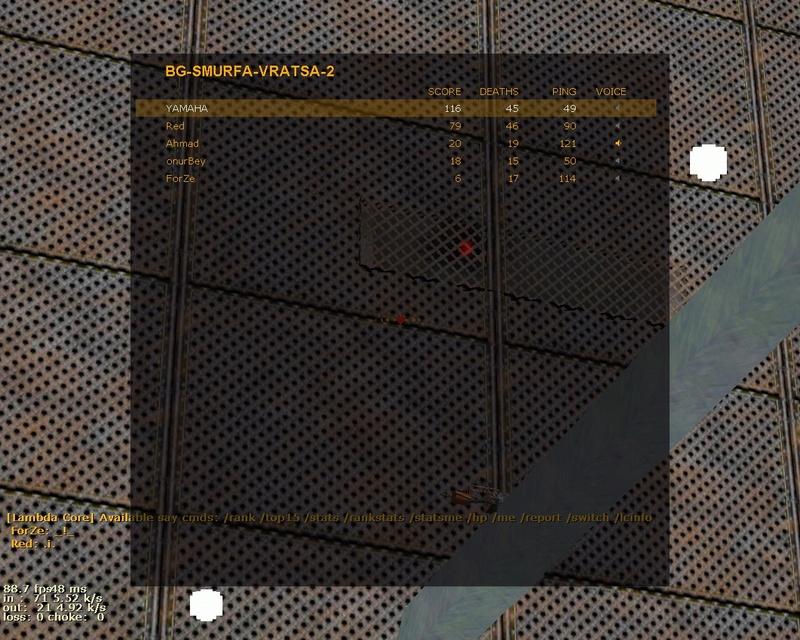 Най-Добър резултат на Half-Life - Page 7 Ie_ae310