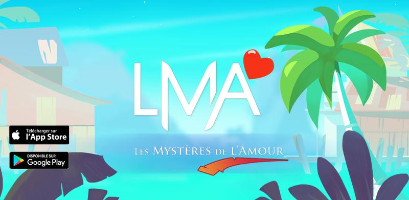 Forum Officiel Les Mystères de l'Amour