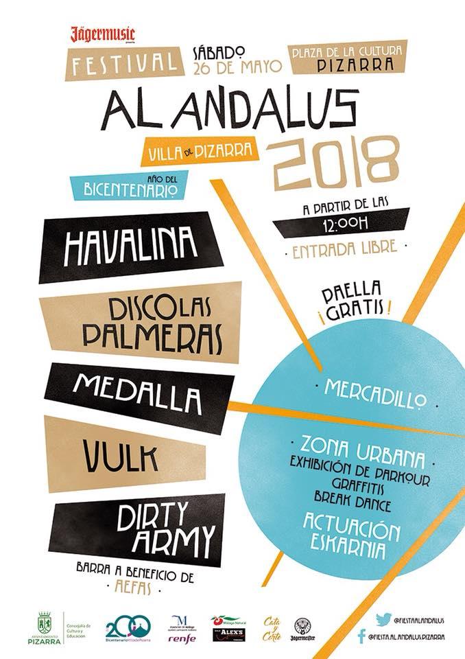 Festivales gratuitos en España - Página 2 33035710