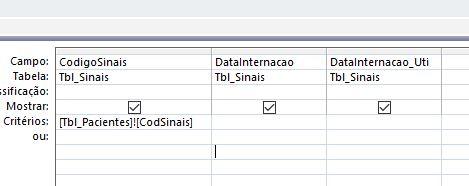 [Resolvido]Ultimo registo do cliente, não da tabela. Foto10
