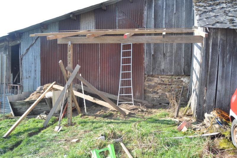 Construction de notre poulailler Dsc_0613