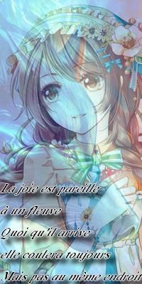 CONCOURS D'IMAGINATION ! La_joi10