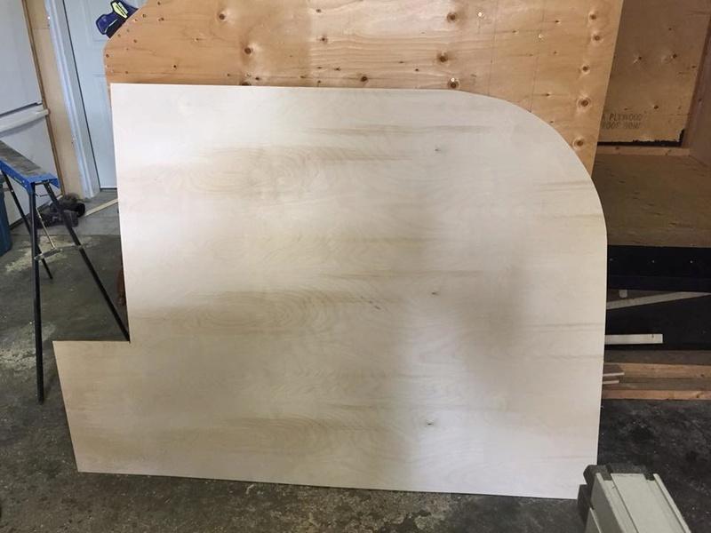 Aluminum trim and aluminum sheet. 28795110