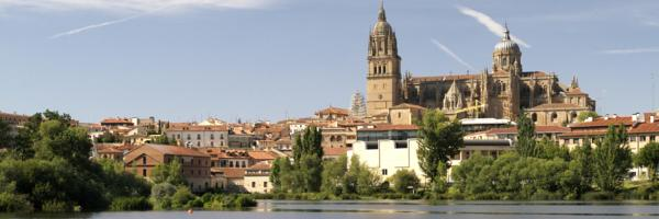 Spain City RP