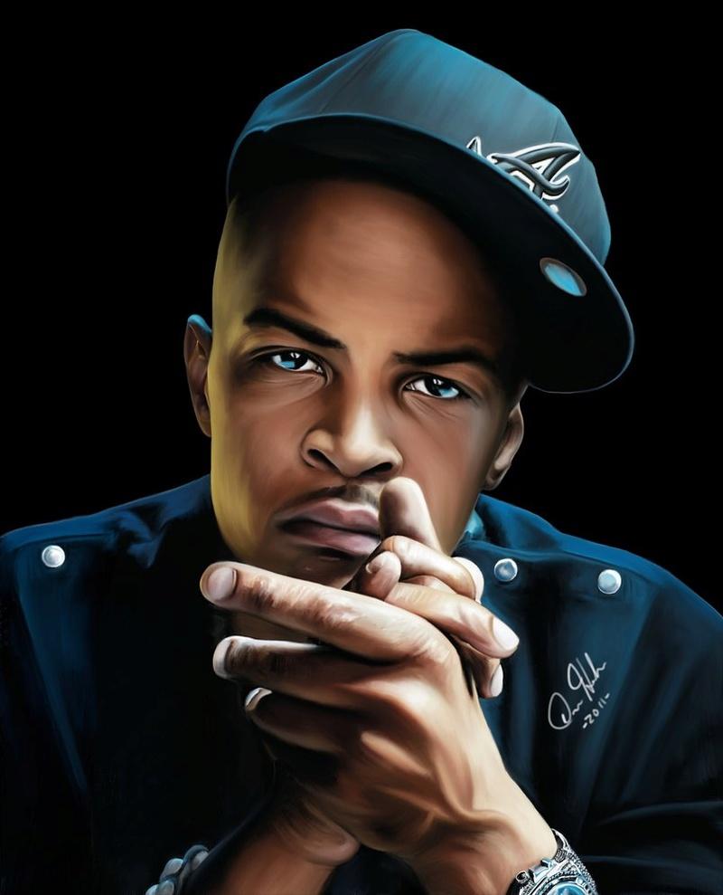 Monster of the Week: OMEGA DIVISION Hiphop10