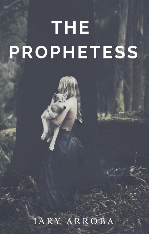The Prophetess The_pr10