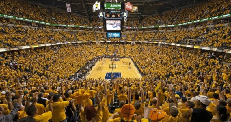 The Locker Room Pacers10