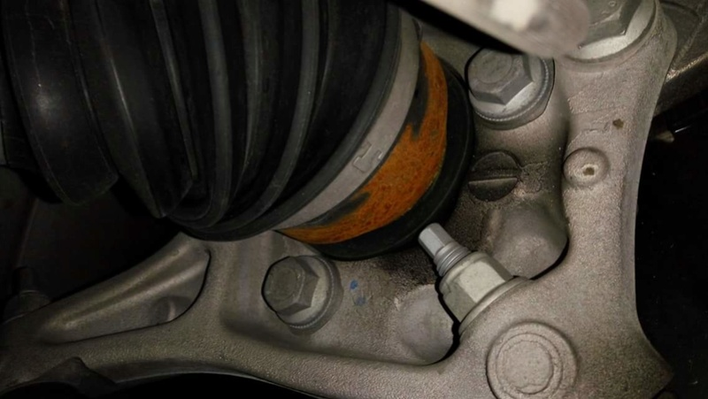 Palier izquierdo oxidado 1.4 turbo 125cv - Página 6 Fb_img18