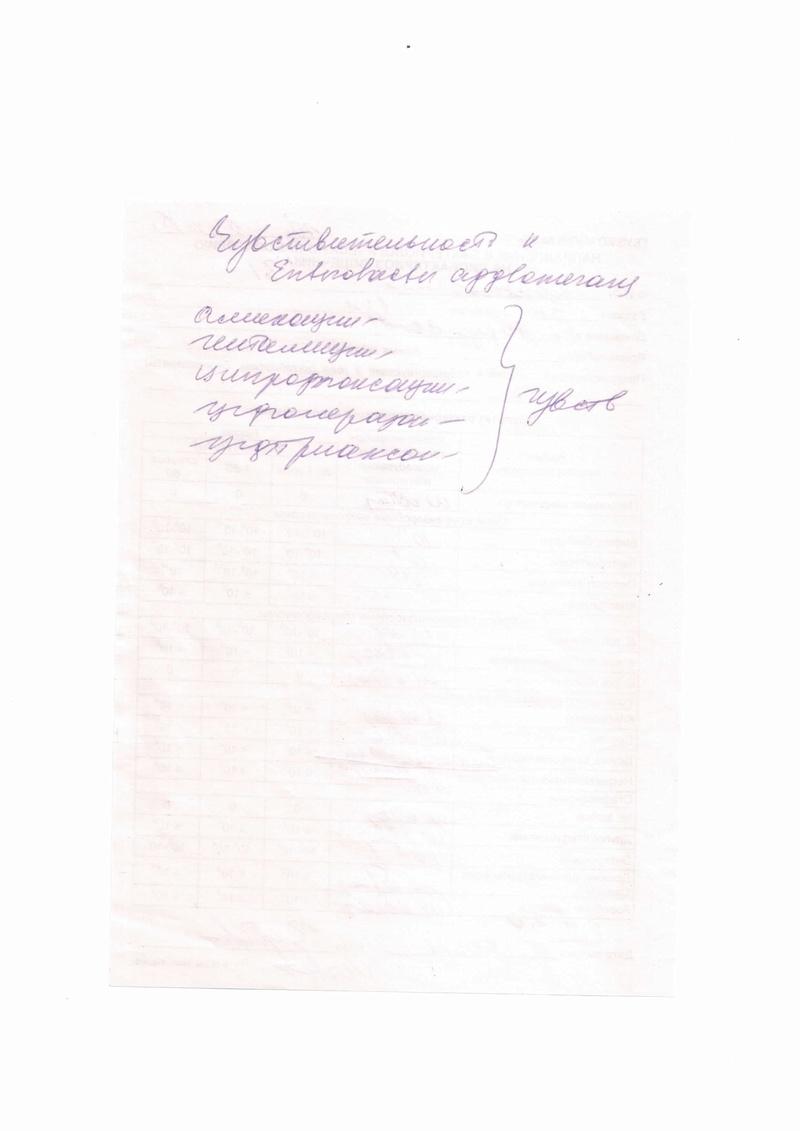 Данечка, 7 лет (ДЦП, ЭПИ) - Страница 4 Scx-3218