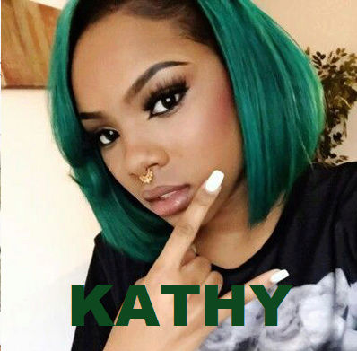 Face Claims! Kathy_11