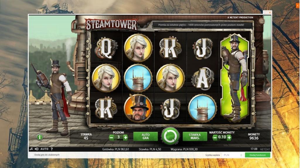 Screenshoty naszych wygranych (minimum 200zł - 50 euro) - kasyno - Page 27 Steam10