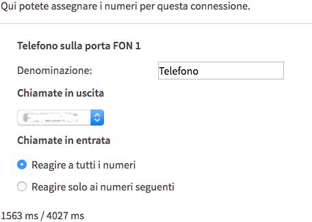 Non riesco a configurare il telefono fisso. (Risolto) - Pagina 2 Screen17