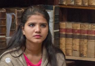 Asia Bibi, condamnée à mort parce qu'elle est chrétienne - Page 3 122
