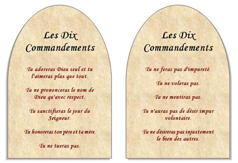 Les dix commandements Dix_co10