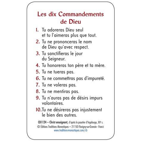 Les dix commandements Dix_co11