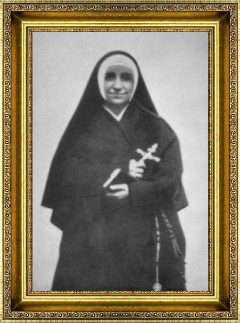 """Soeur Josefa Menéndez : """"Un Appel à l'Amour"""" Josefa10"""