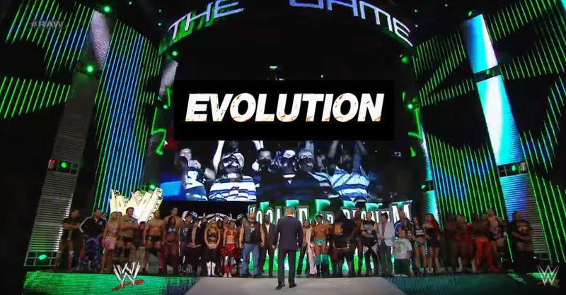 EVOLUTION #01- 07.03.2018 - Página 2 Promon10