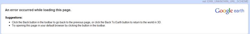 [résolu] Lien Skype dans Google Earth Captur10