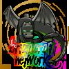 BrizaCraft Network