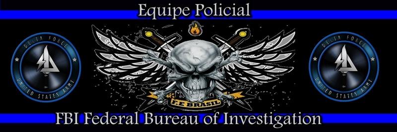 Regras Equipe Policial CSL Polici11