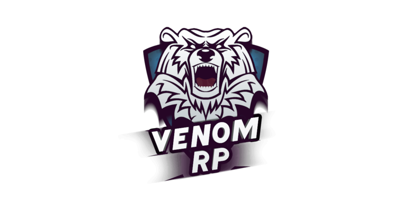 Venom RolePlay