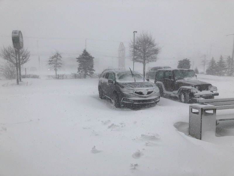 March 2nd Nor'easter Update - Page 5 14295410