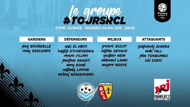 (37eme journée) Tours FC - RC Lens - Page 2 Bd083d10